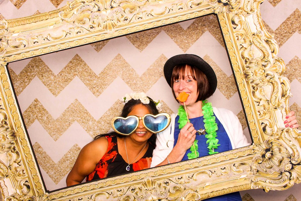 www.fotoauto.co photo booth hire-40.jpg