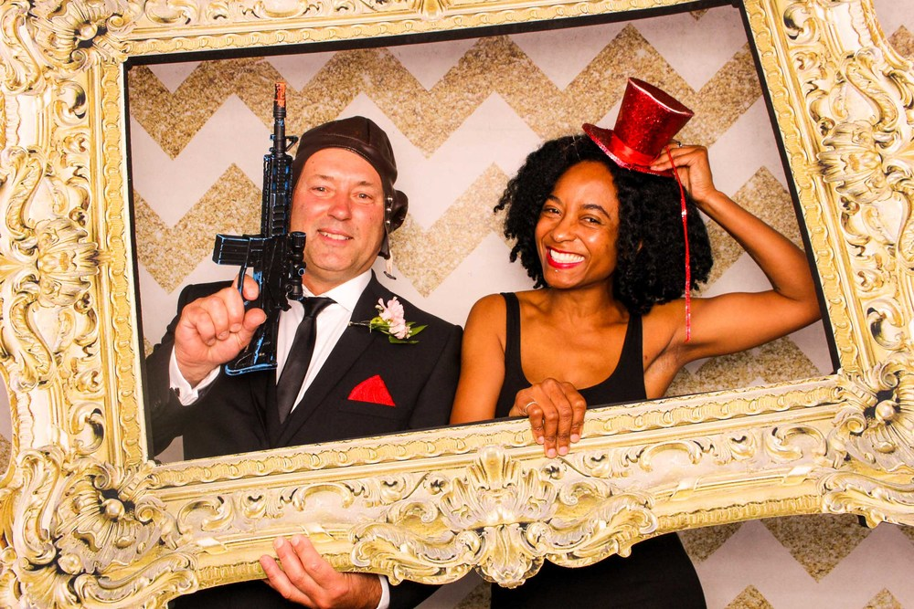 www.fotoauto.co photo booth hire-48.jpg