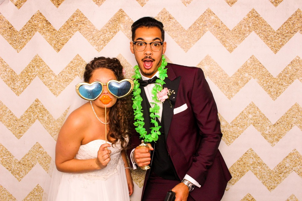 www.fotoauto.co photo booth hire-77.jpg