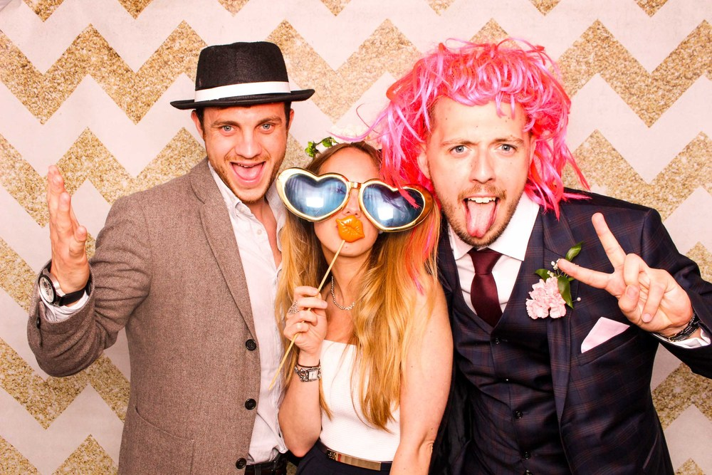 www.fotoauto.co photo booth hire-85.jpg