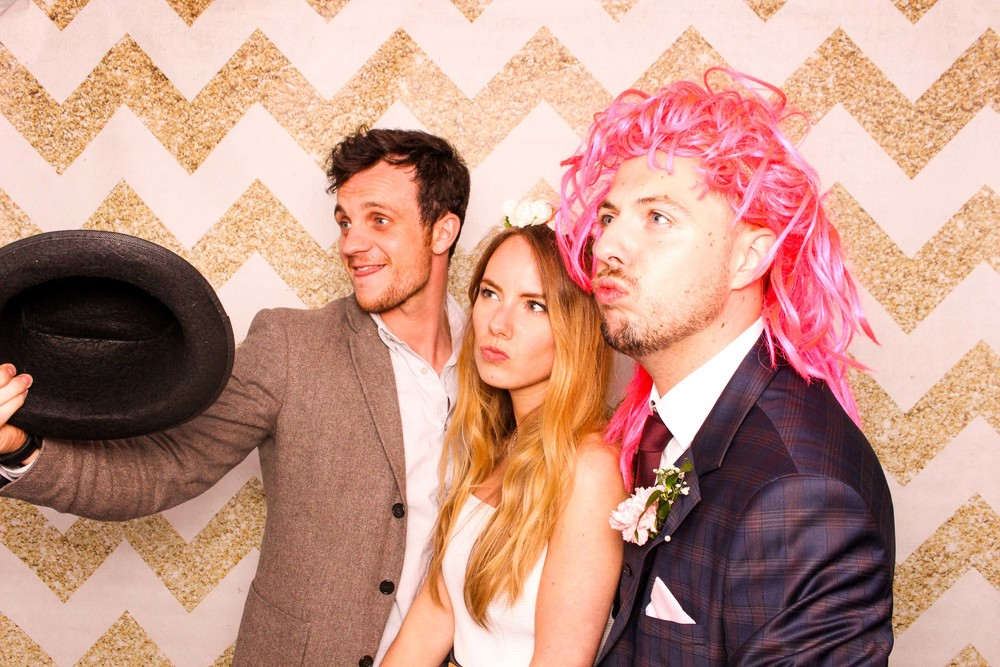 www.fotoauto.co photo booth hire-87.jpg