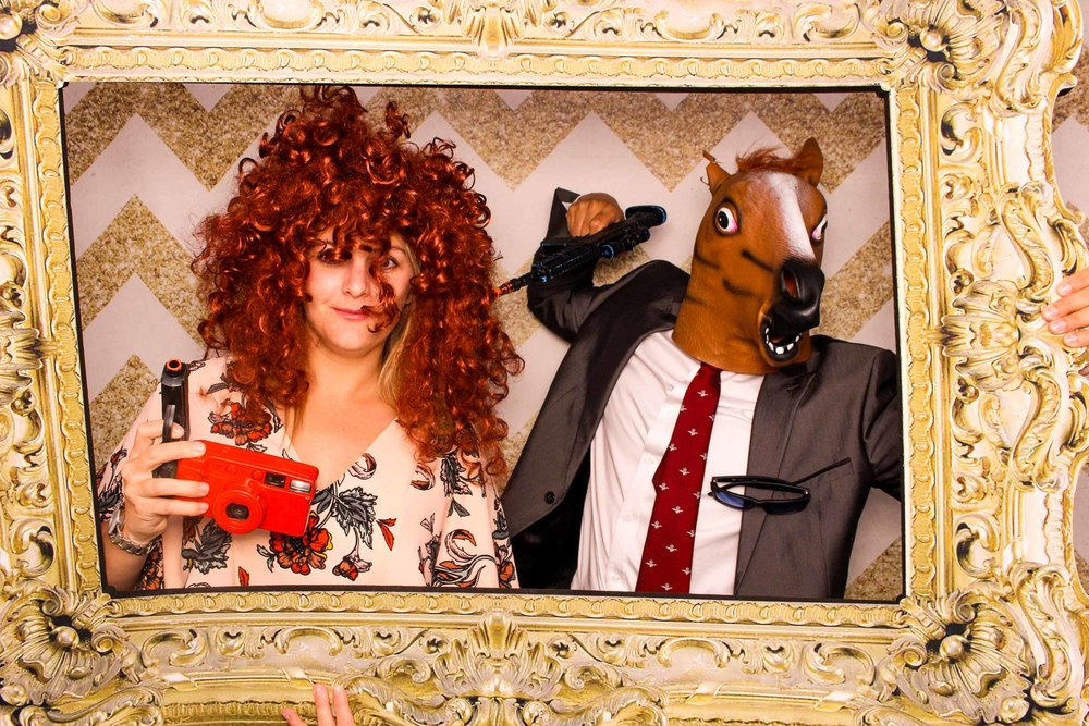 www.fotoauto.co photo booth hire-89.jpg
