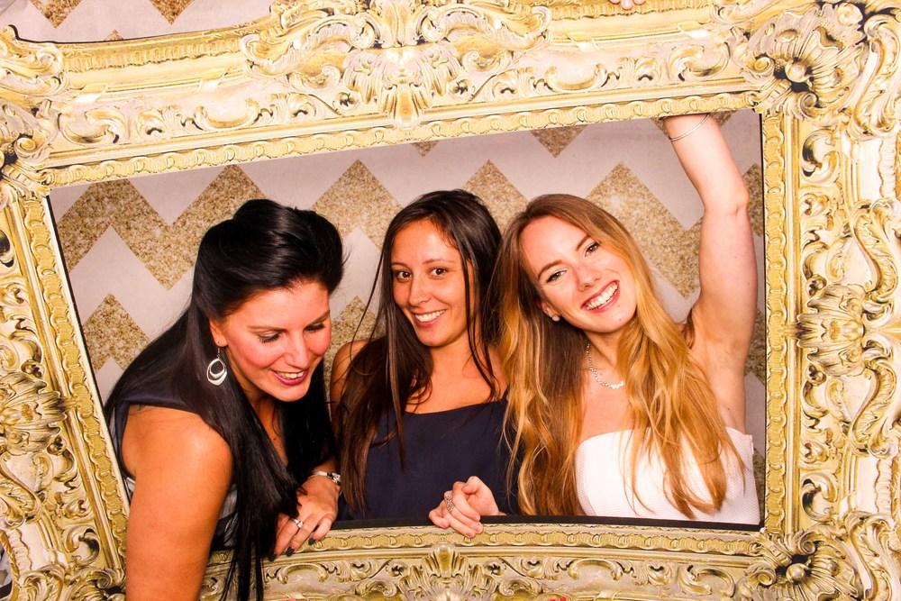 www.fotoauto.co photo booth hire-102.jpg