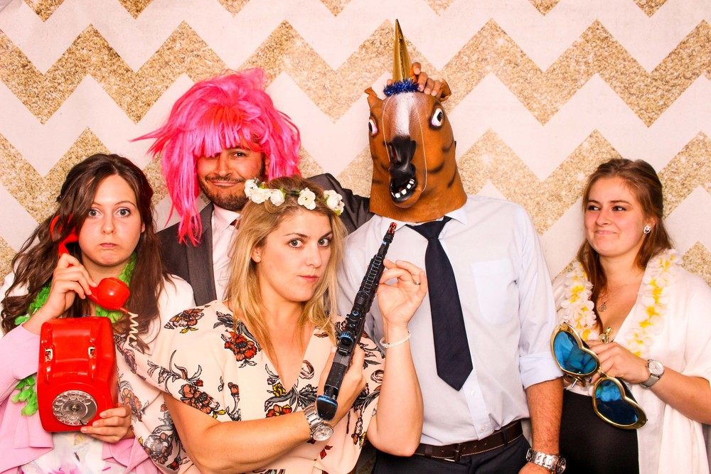 www.fotoauto.co photo booth hire-106.jpg