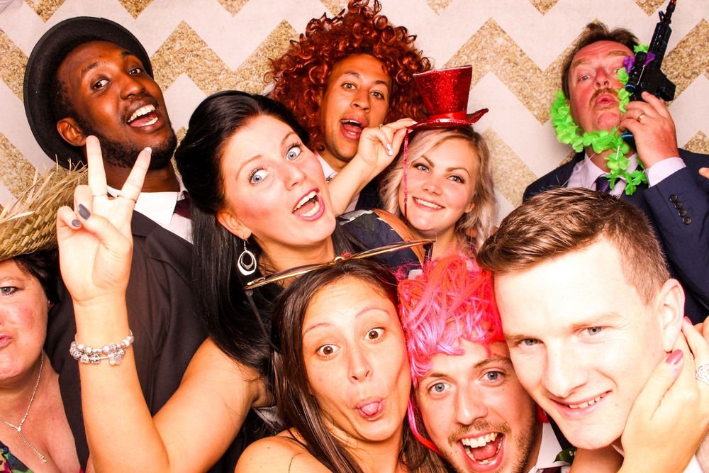 www.fotoauto.co photo booth hire-110.jpg