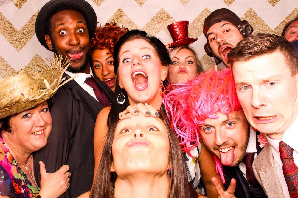 www.fotoauto.co photo booth hire-111.jpg