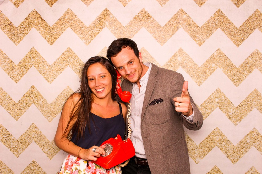 www.fotoauto.co photo booth hire-134.jpg