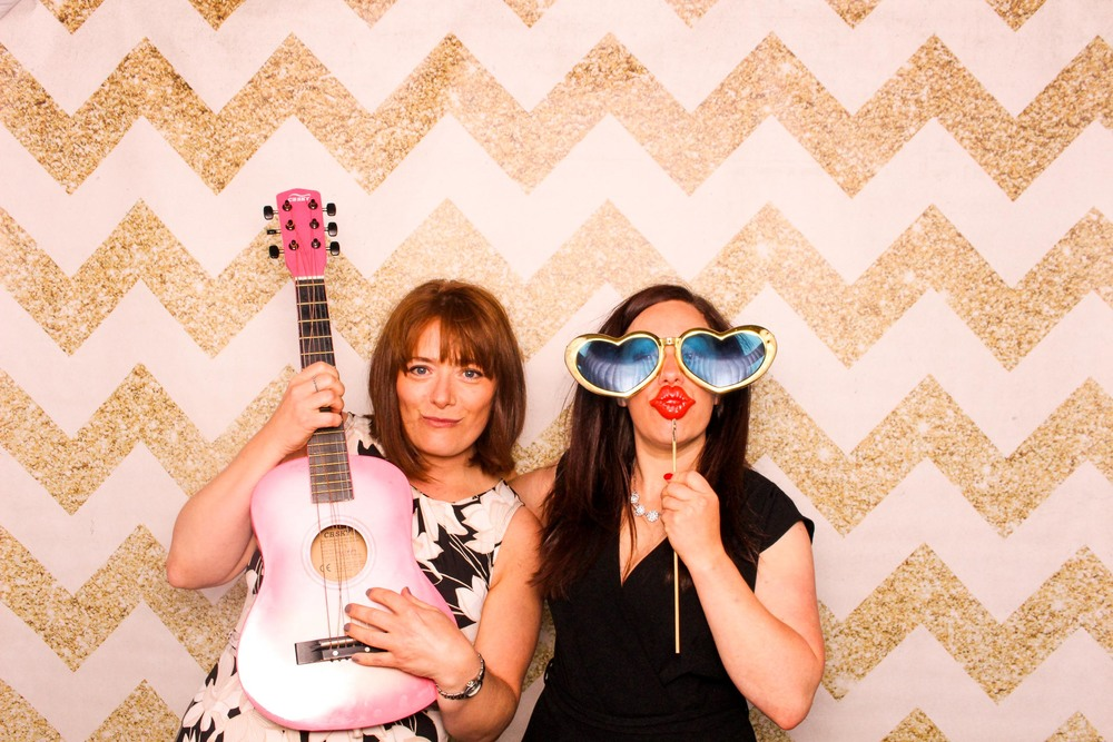 www.fotoauto.co photo booth hire-155.jpg