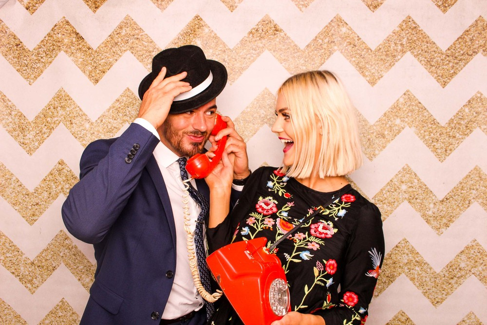 www.fotoauto.co photo booth hire-158.jpg