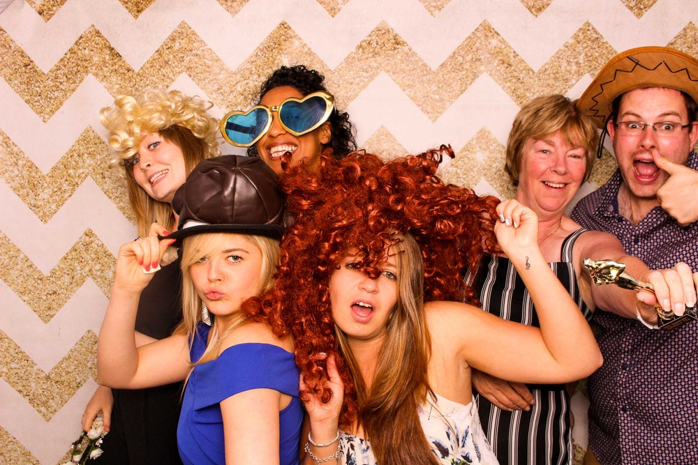 www.fotoauto.co photo booth hire-176.jpg