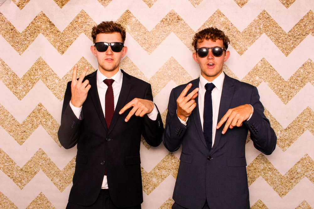 www.fotoauto.co photo booth hire-177.jpg