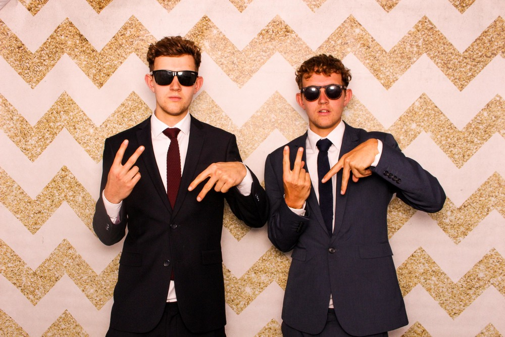 www.fotoauto.co photo booth hire-179.jpg