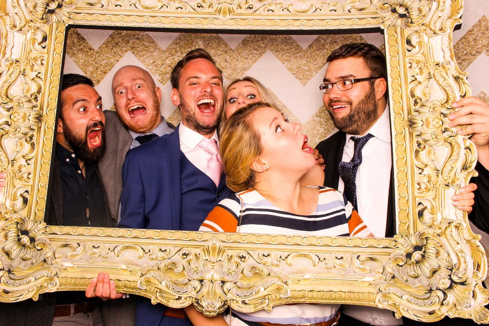 www.fotoauto.co photo booth hire-183.jpg