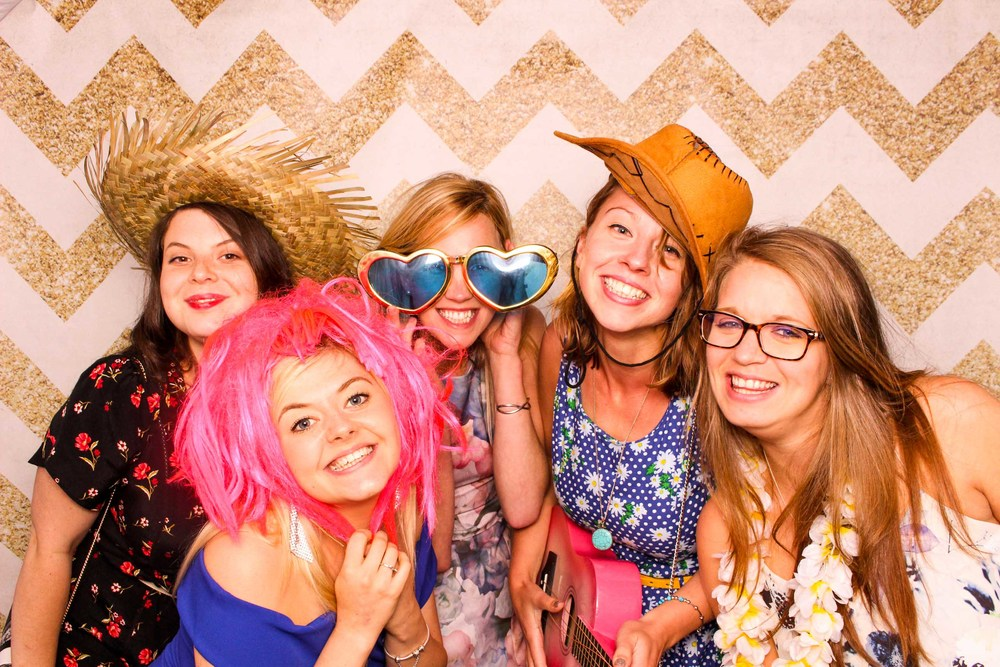 www.fotoauto.co photo booth hire-188.jpg