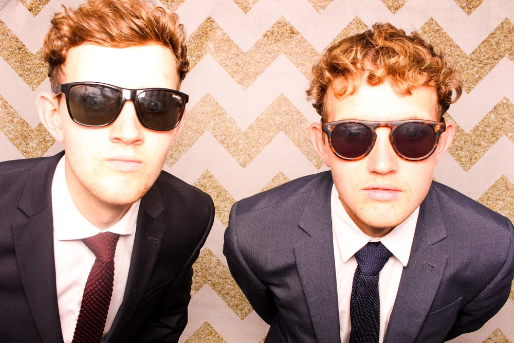 www.fotoauto.co photo booth hire-189.jpg