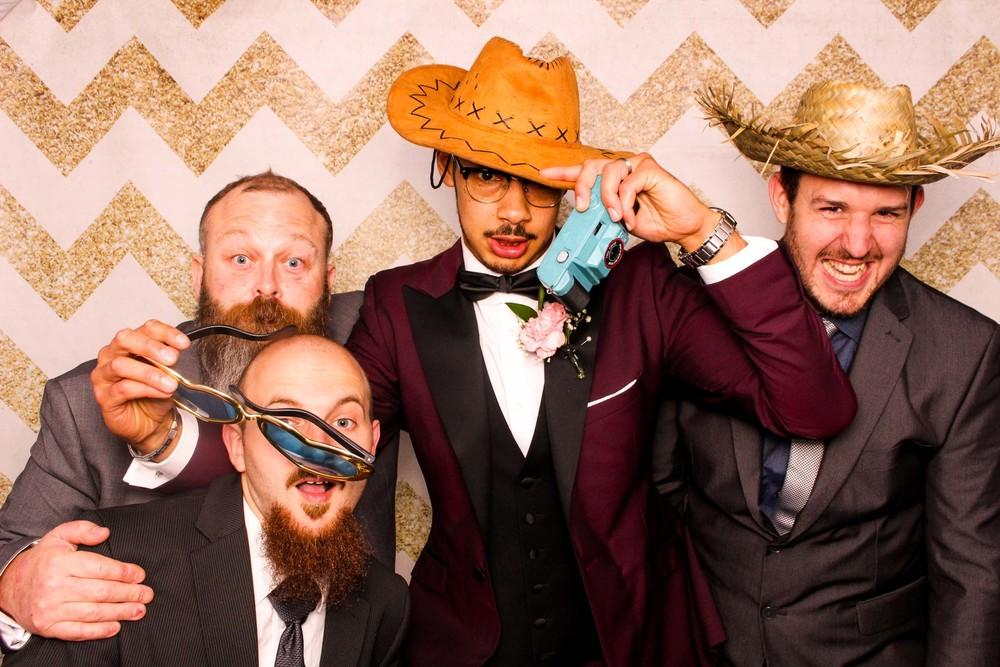 www.fotoauto.co photo booth hire-194.jpg