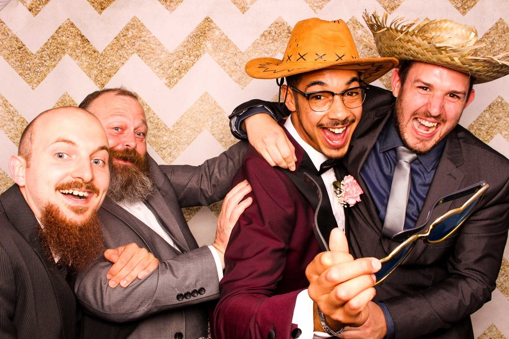 www.fotoauto.co photo booth hire-195.jpg