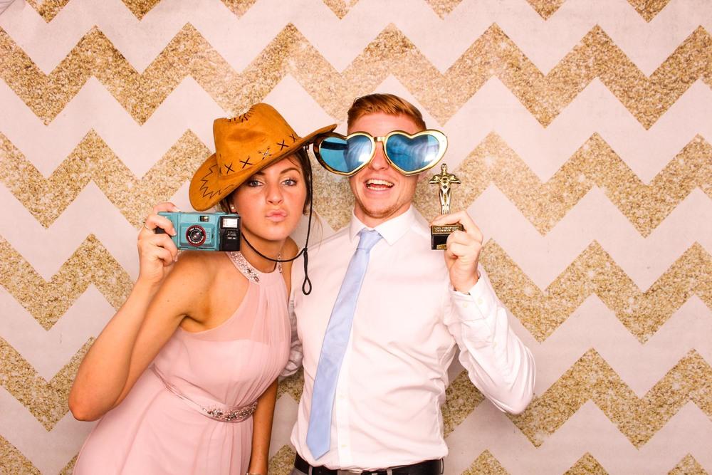 www.fotoauto.co photo booth hire-197.jpg