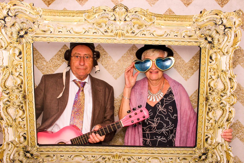 www.fotoauto.co photo booth hire-205.jpg