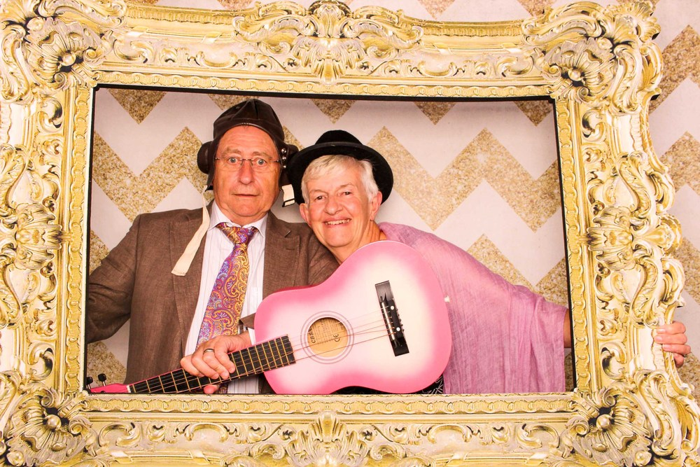 www.fotoauto.co photo booth hire-207.jpg