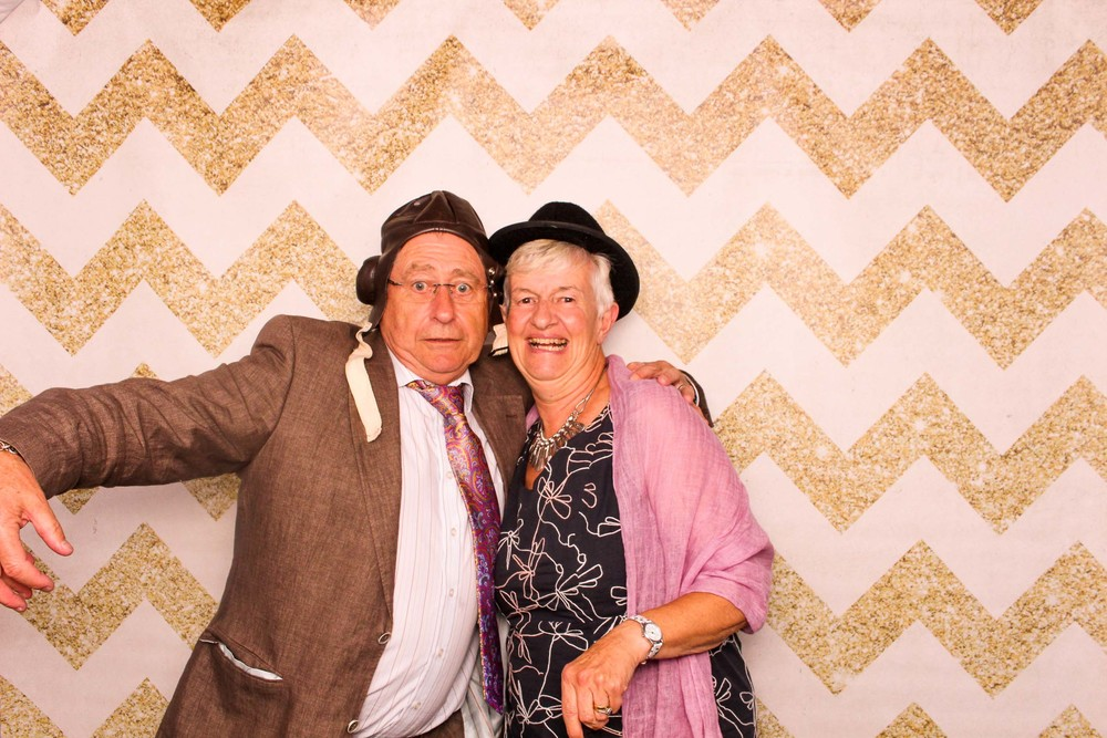 www.fotoauto.co photo booth hire-208.jpg