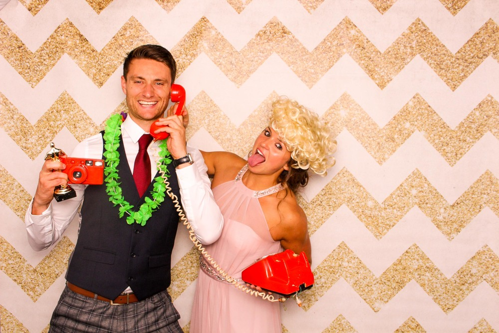 www.fotoauto.co photo booth hire-212.jpg