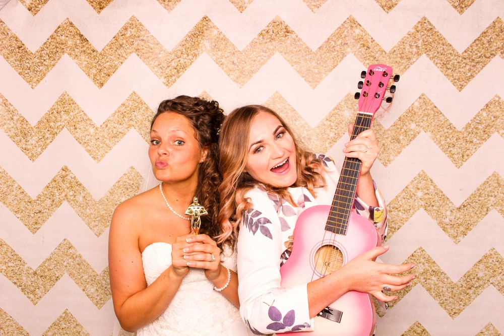 www.fotoauto.co photo booth hire-214.jpg