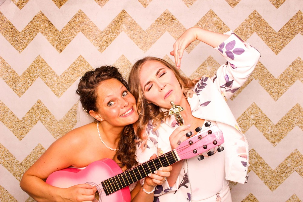 www.fotoauto.co photo booth hire-216.jpg