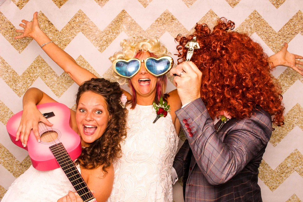 www.fotoauto.co photo booth hire-218.jpg