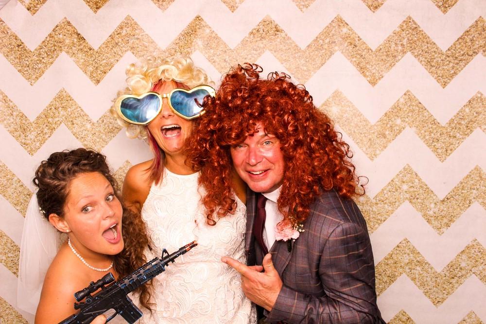 www.fotoauto.co photo booth hire-217.jpg