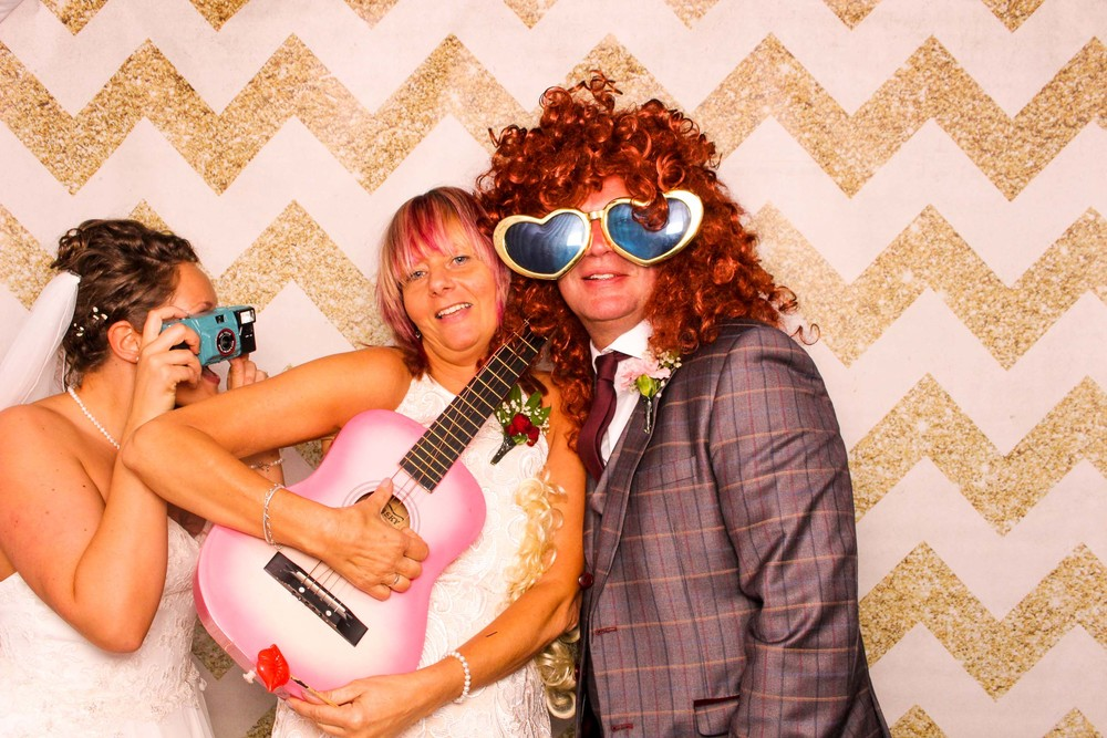 www.fotoauto.co photo booth hire-220.jpg