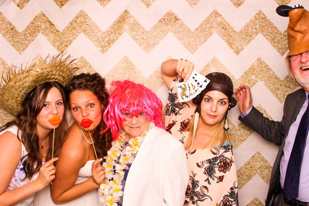 www.fotoauto.co photo booth hire-221.jpg