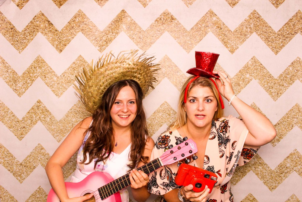www.fotoauto.co photo booth hire-229.jpg