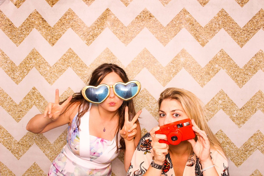 www.fotoauto.co photo booth hire-230.jpg