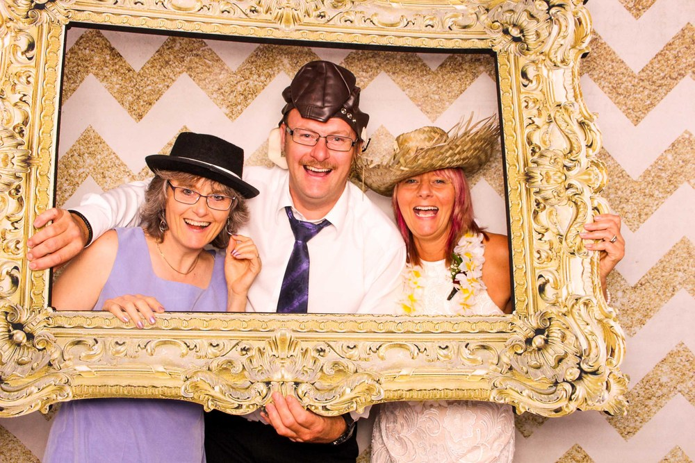 www.fotoauto.co photo booth hire-238.jpg
