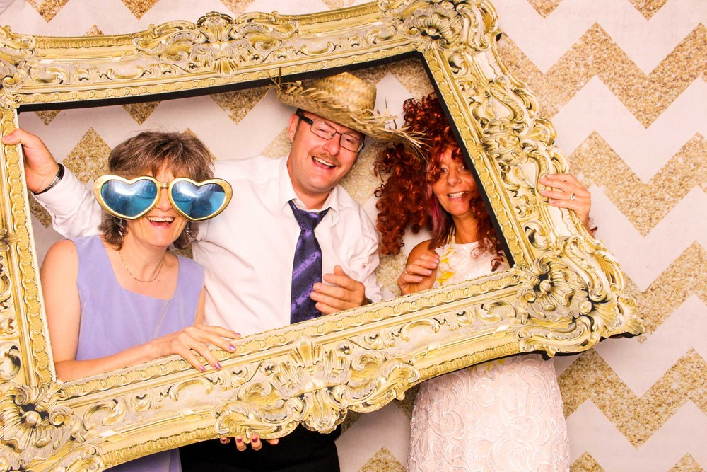 www.fotoauto.co photo booth hire-239.jpg