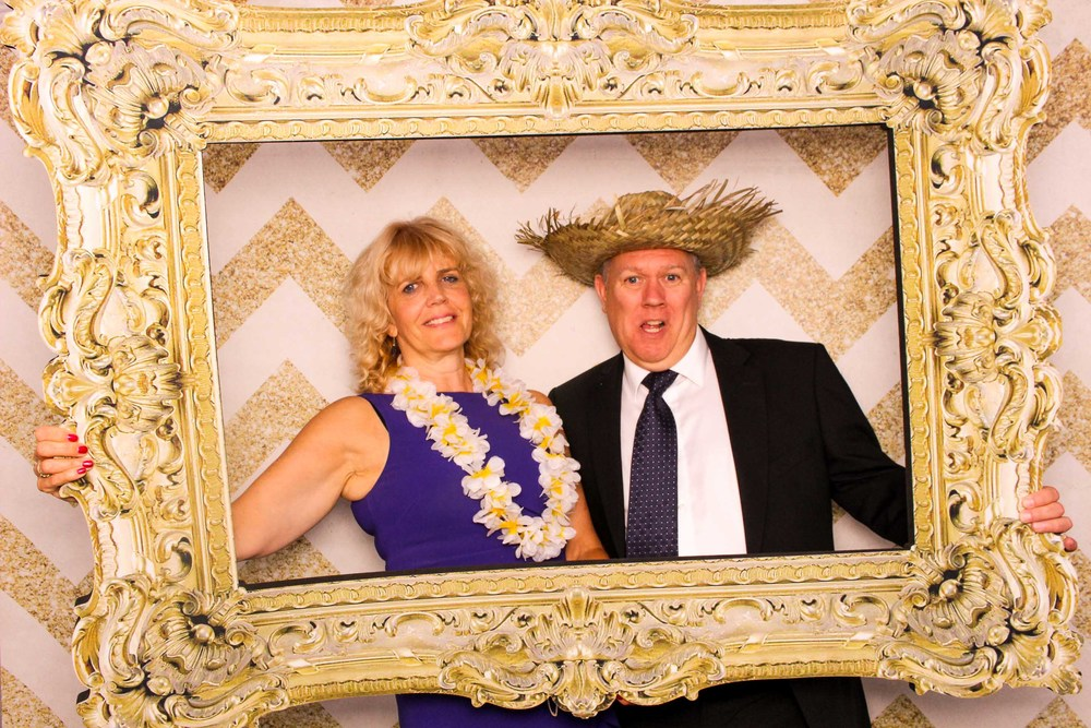 www.fotoauto.co photo booth hire-244.jpg