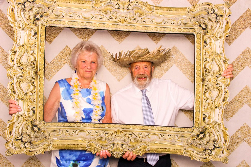 www.fotoauto.co photo booth hire-245.jpg