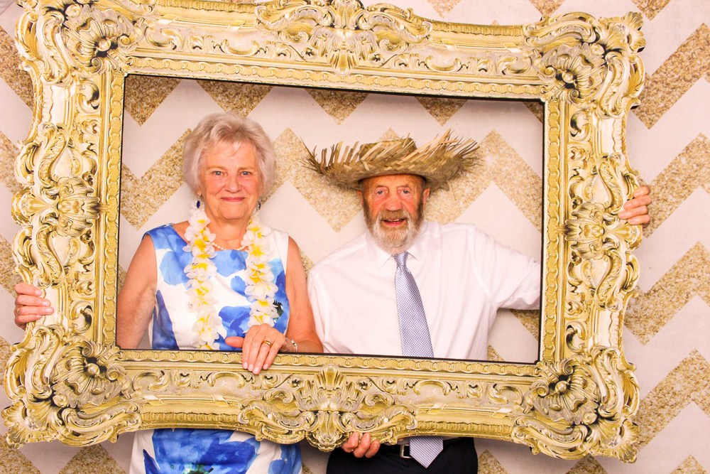 www.fotoauto.co photo booth hire-246.jpg