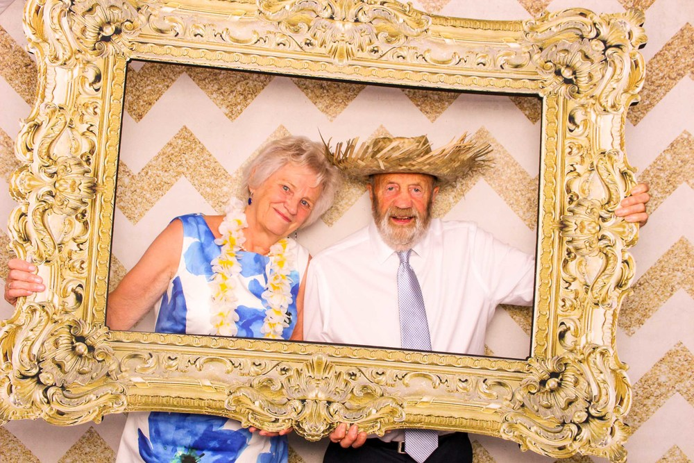 www.fotoauto.co photo booth hire-247.jpg