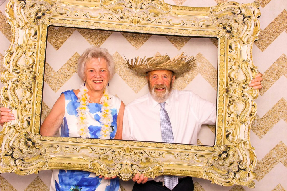 www.fotoauto.co photo booth hire-248.jpg