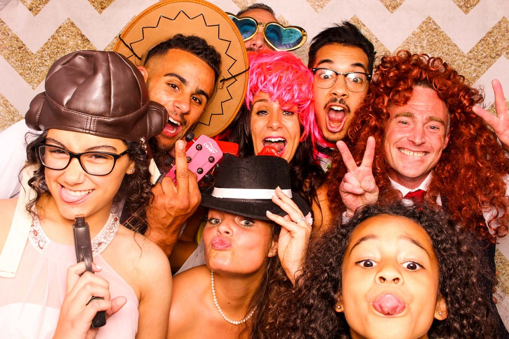 www.fotoauto.co photo booth hire-251.jpg