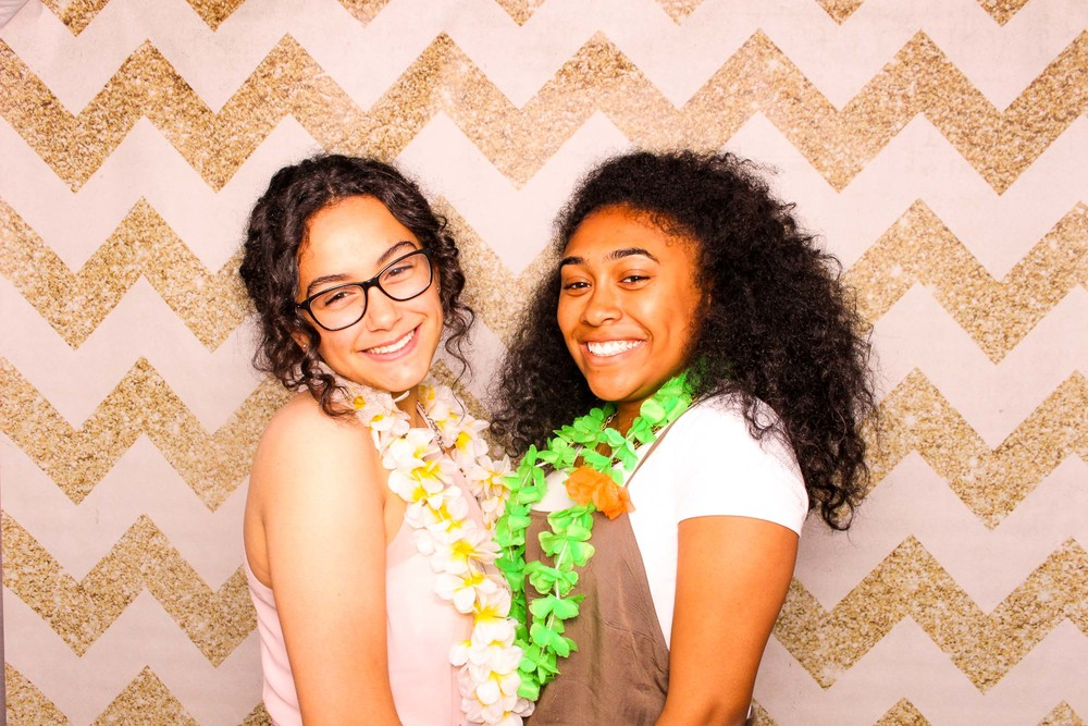 www.fotoauto.co photo booth hire-257.jpg