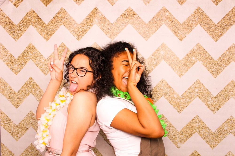 www.fotoauto.co photo booth hire-259.jpg