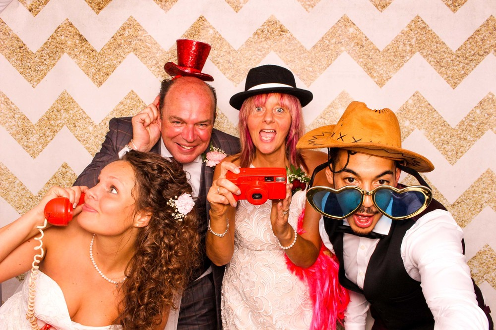 www.fotoauto.co photo booth hire-262.jpg