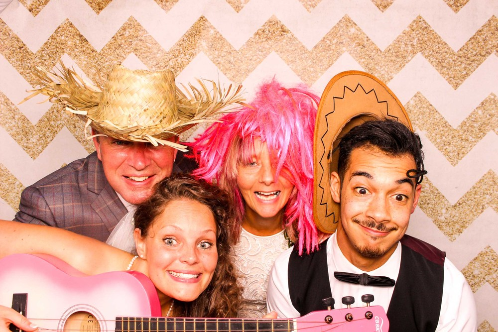 www.fotoauto.co photo booth hire-263.jpg