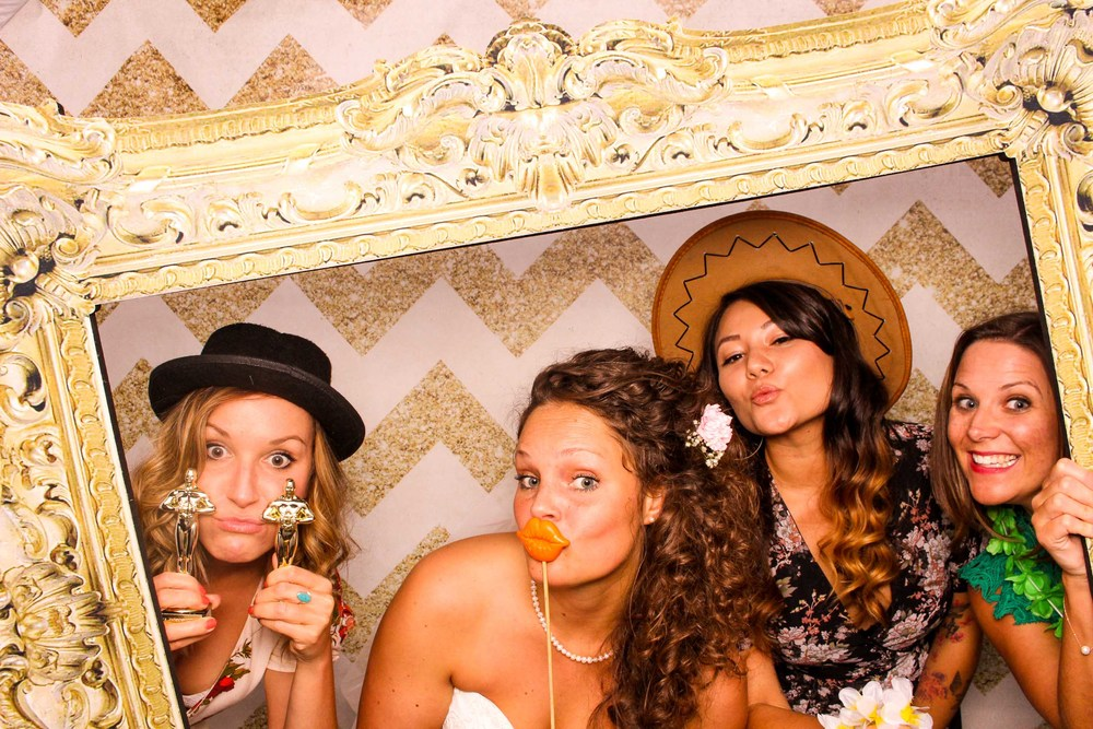 www.fotoauto.co photo booth hire-265.jpg