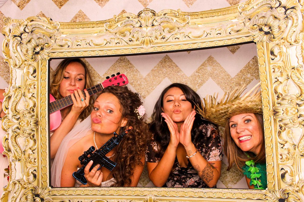 www.fotoauto.co photo booth hire-267.jpg