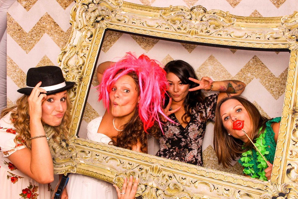www.fotoauto.co photo booth hire-268.jpg