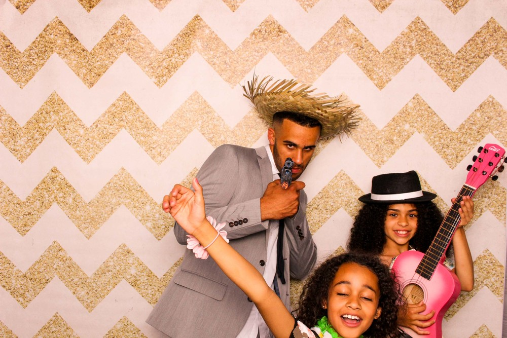 www.fotoauto.co photo booth hire-273.jpg